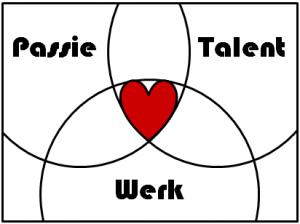 passie-talent-werk